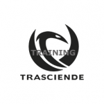 trasciende training