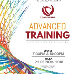 advanced_training_2018